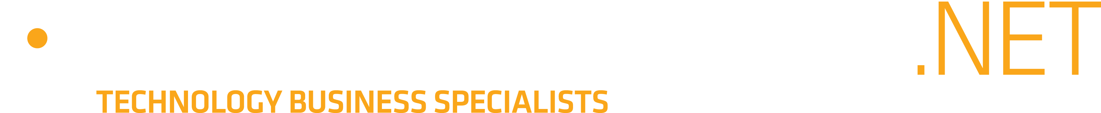 ChannelCentralLogo